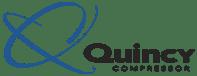 venta de compresores quincy