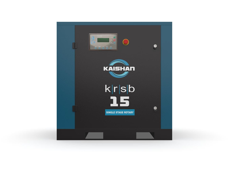 compresores kaishan