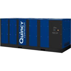 Compresores Quincy QGDT