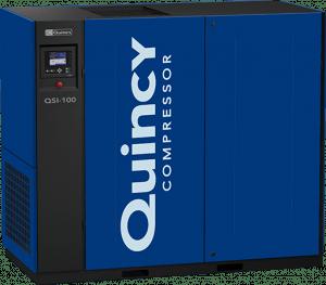 Compresores Quincy QSI